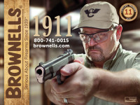 Brownells-Catalog-#11