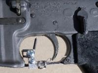 Fastfire.Biz-Tac-Trigger-15