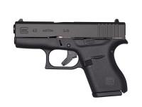 Glock-G43