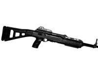 Hi-Point-.380-Carbine