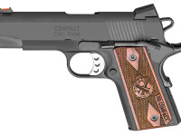 Springfield-RO-9mm-Compact