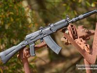 arsenal_slr-104-ur-review_5