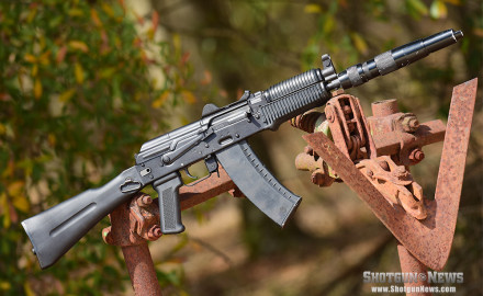 arsenal_slr-104-ur-review_5