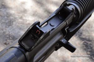 arsenal_slr-104-ur-review_8