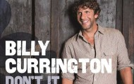 Currington Drops Out of McGraw Sandy Hook Concert