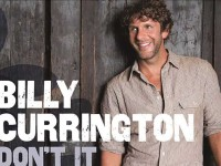 billy-currington-album