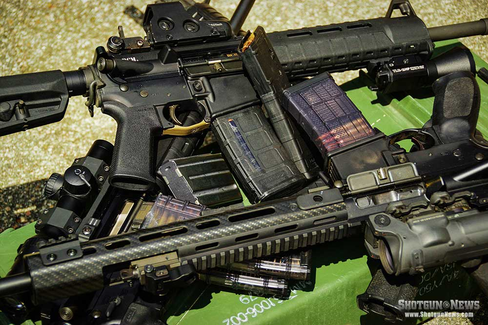 7 Great AR-15 Magazines You Can't Live Without