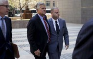 Anti-Gun New York Senate Majority Leader Indicted