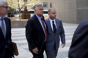 SKELOS_reuters_photo