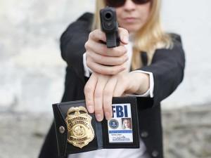 agent_1