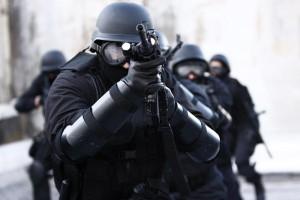 police_militarization_F