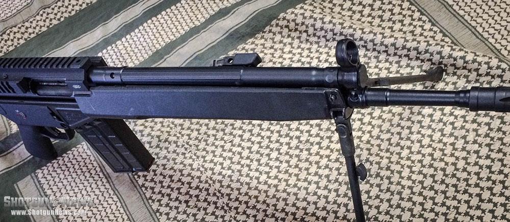 G3_Rifle_2