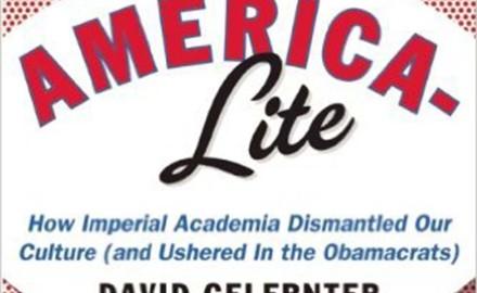America Lite cropped