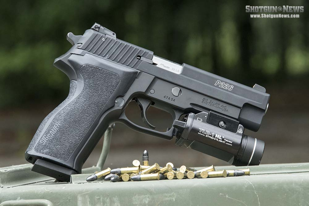 P226_22LongRifleWithTacLightandAmmo-2_Final