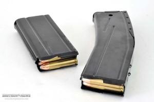 m1carbine-11