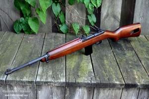 m1carbine-15