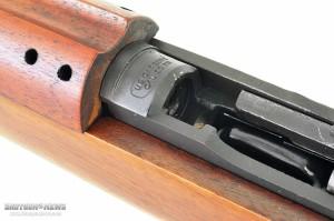m1carbine-3