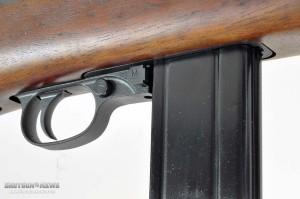 m1carbine-6