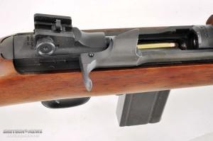 m1carbine-8