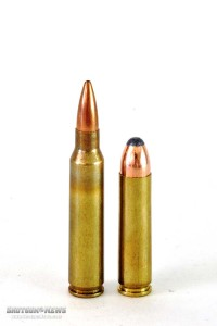 m1carbine-9