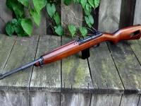 m1carbine-F
