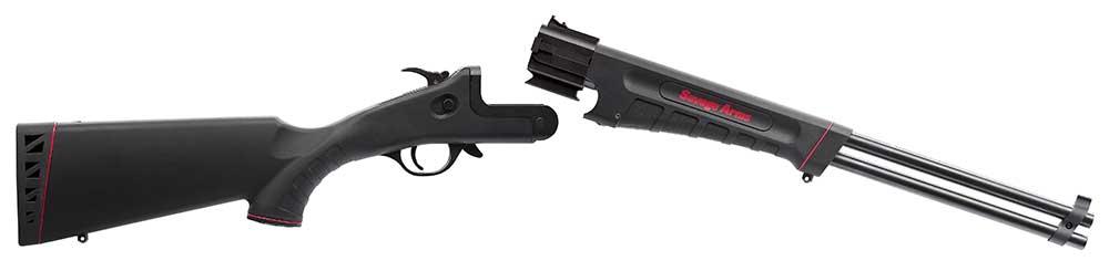 42-savage-takedown-model-2