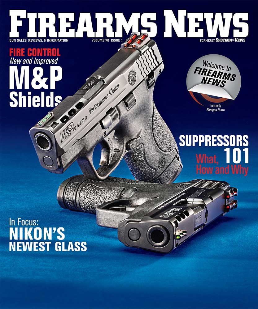 FN-Cover-1