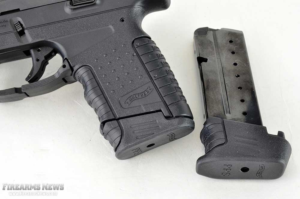 pps-review-walther-5