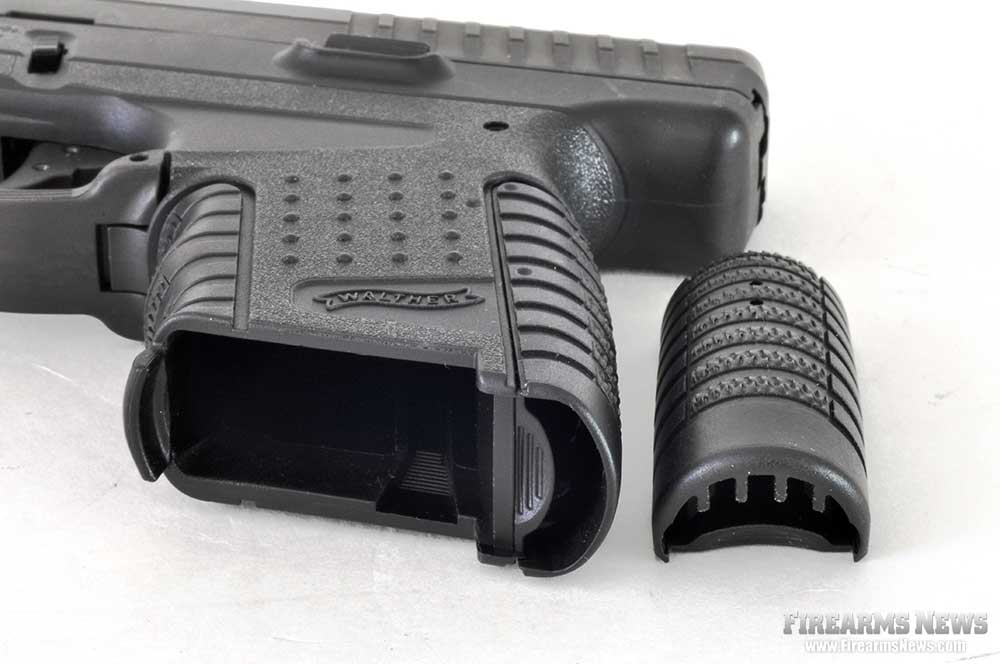 pps-review-walther-7