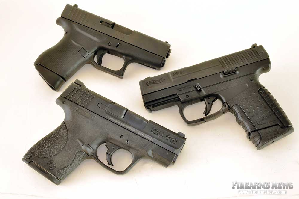 pps-walther-review-2