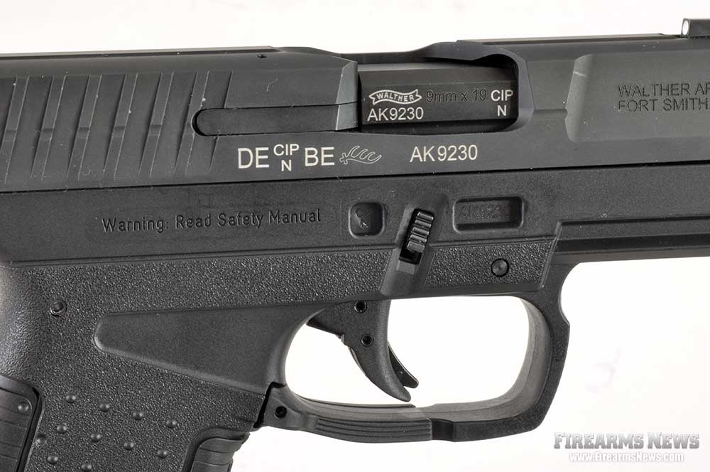 review-walther-pps-10