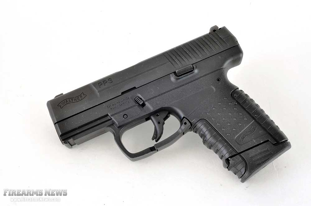 review-walther-pps-3