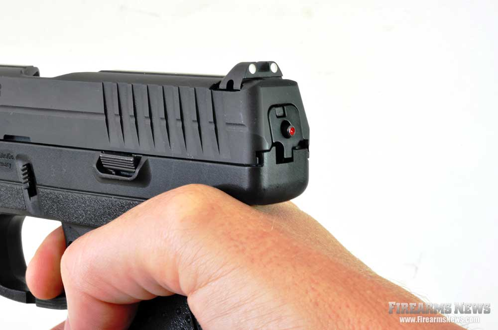 walther-pps-review-9