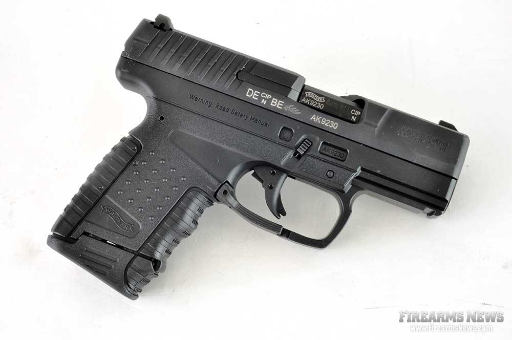 walther-review-pps-4