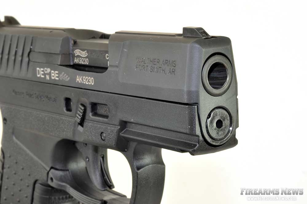walther-review-pps-6