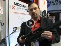 umarex-surgemax-air-rifle-F