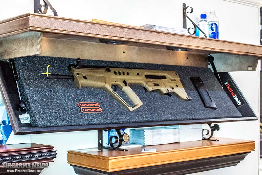 2016-gun-accessories-show-tactical-walls