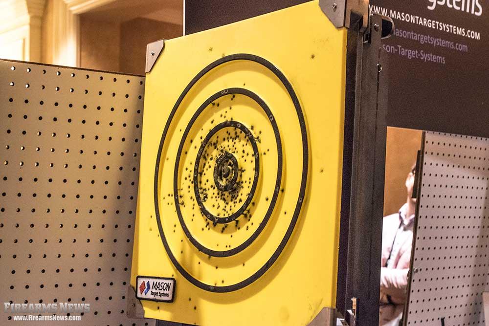 shot-2016-show-accessories-responsive-target-gun