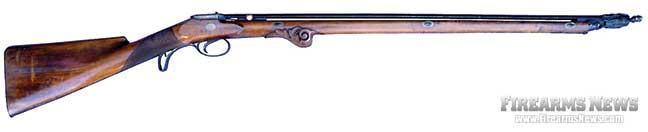 Hodges-gun-airgun