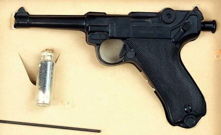 Kruger-98-airgun-F