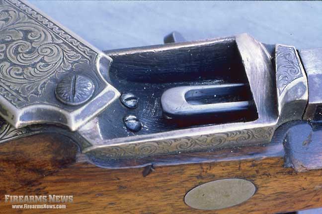 airgun-Hodges-breech