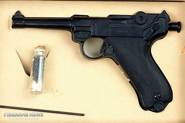 airgun-Kruger-98