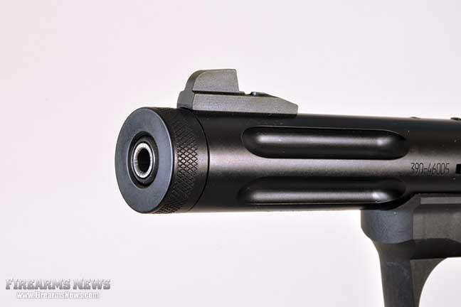 ruger-2245-lite-pistol