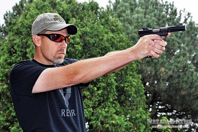 ruger-2245-lite-pistol-1