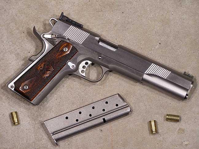 http://www.firearmsnews.com/files/2016/04/1911-long-slide-4.jpg