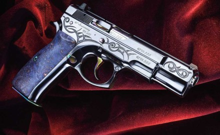 cz-75-history-and-function-F
