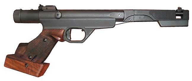 daisy-m10-pistol-airgun-1