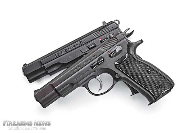 function-cz-75-history-and-5