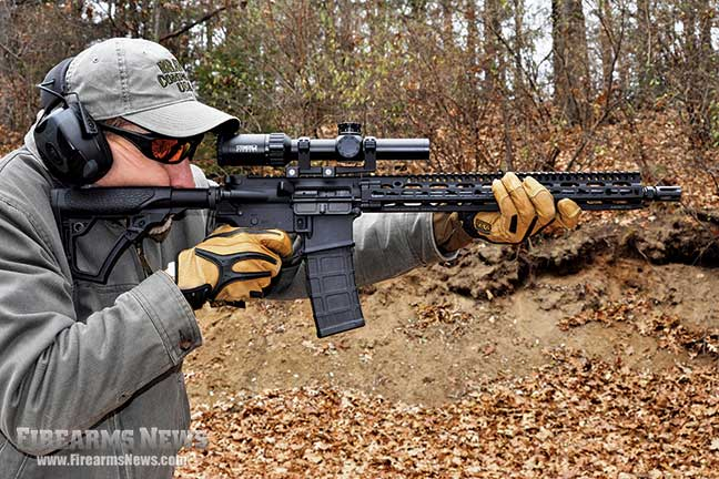 daniel-defense-ddm4-v11-review-1