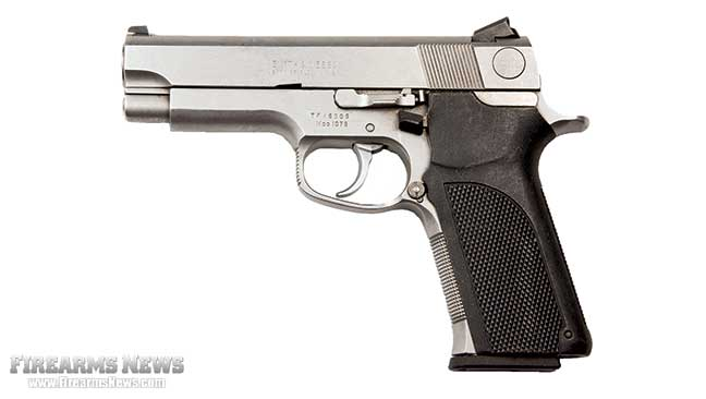 death-of-40-s&w-4
